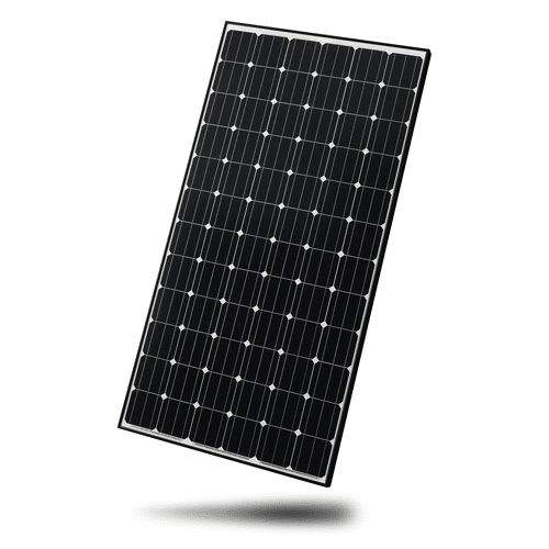 //txsolarsystems.com/wp-content/uploads/2018/08/panasonic-HIT-n245W-1-1-1.png