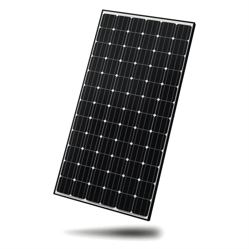 //txsolarsystems.com/wp-content/uploads/2018/10/south-texas-solar-systems-panasonic-HIT-n245W-1-1-1-1931.png