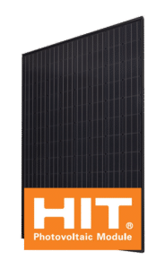 HIT panasonicsolar