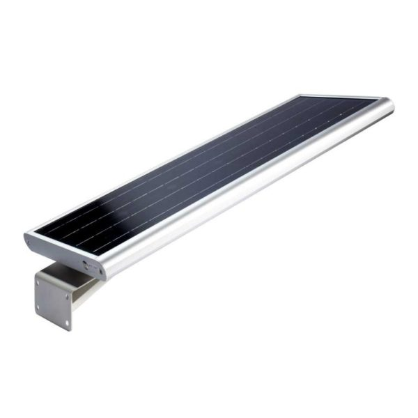 Solar Light Angle 2