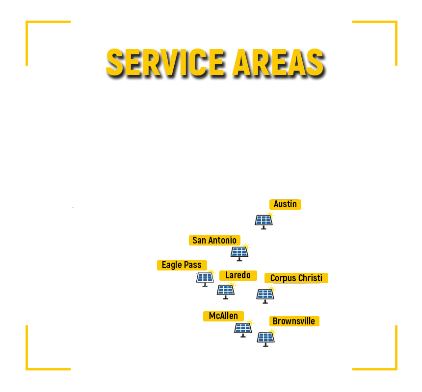 website serviceareas map