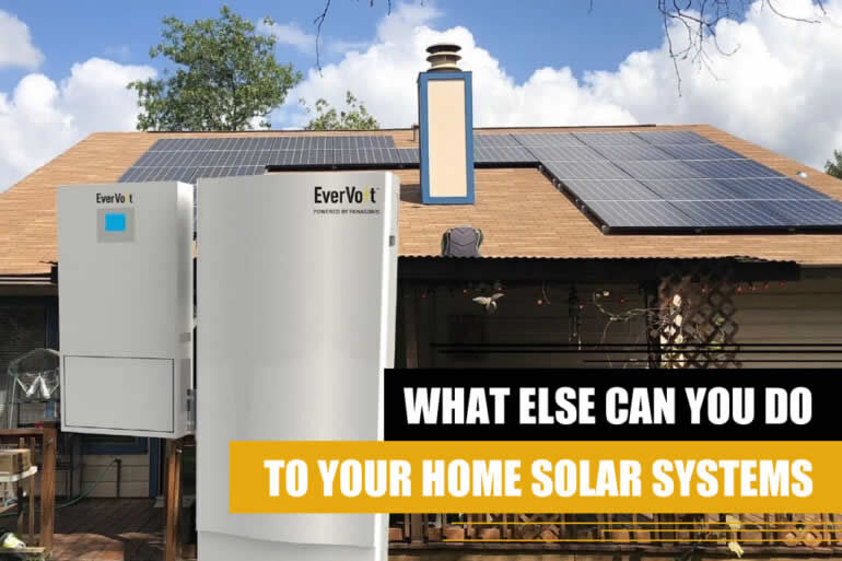 WHAT ELSE CAN YOU DO TO YOUR HOME SOLAR SYSTEMS 770x513 2