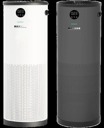 Both JADE units UPDATED 09 25 2019 365x450 2 1